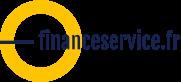 financeservice